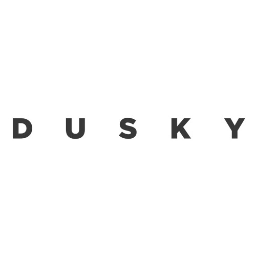 Dusky feat. Janai - Lost In You (Played on BBC Radio 1 - Pete Tong)