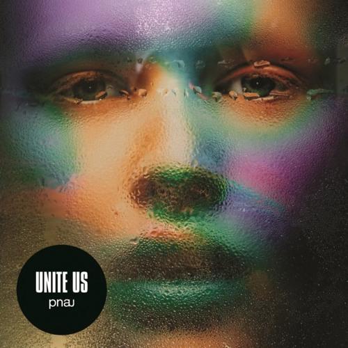 PNAU - Unite Us (XILENT Remix)