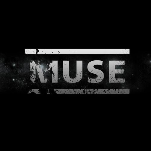 Muse-Hysteria Remix