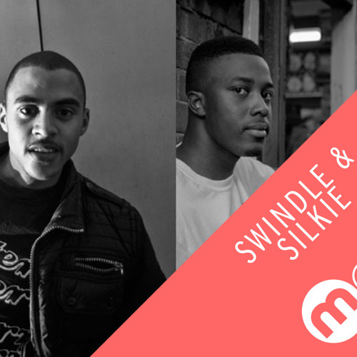MOTW: SWINDLE & SILKIE