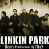 Dirty South Linkin Park Vs Drake Show Me A Good Time Remixproduction Dj Cihan Mix Mp3