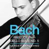 (Demo) Sergey Bryukhno, viola; Marina Belashuk, piano - Schubert: Arpeggione-Sonata, D821: I. Allegro moderato - Live