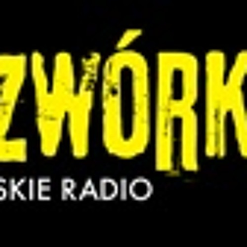 Kuba Sojka LIVE@ Czwórka-Polskie Radio