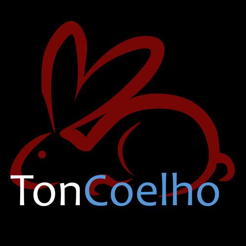 Ton Coelho - Deep Feeling (original mix)