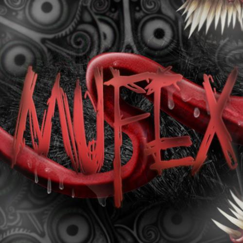 Mufex - Blink [CLIP]