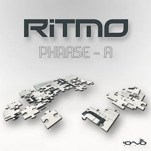 01-ritmo - follow me-gem