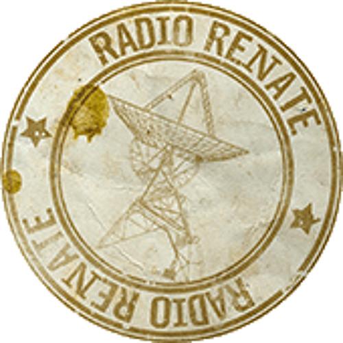RADIO RENATE