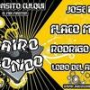 YO TE VI - LOS DIABLITOS LOS DIOSES DE LA MUSICA NACIONAL PRIMICIA JAIRO SONIDO
