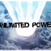 Etak - Unlimited power (Original mix)