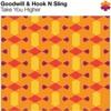 Goodwill & Hook N Sling - Take You Higher (Southside Boyz Remix)
