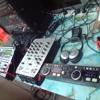 Dil De Diya Hein (Celin Dion remix)-Dj-Tech®