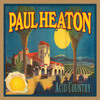 Free Download Paul Heaton - This House Mp3