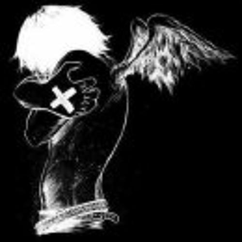 """Dreamer""....---STREZ---.... 2011  (KOMPERES 05)"