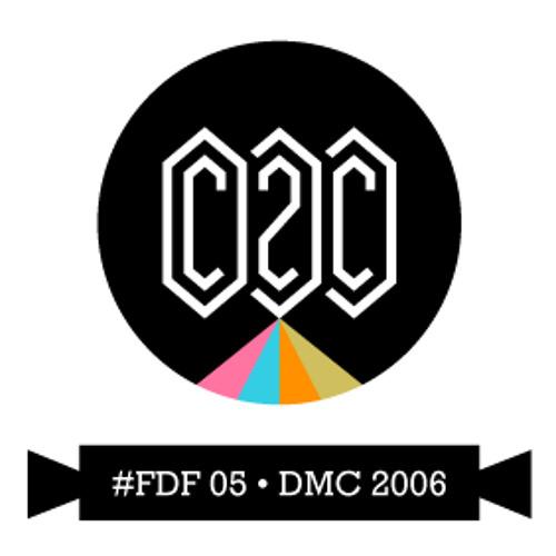 DMC 2006 Set