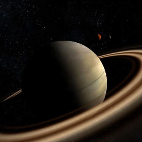Venus Alone