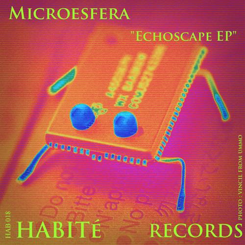 Microesfera_Sin series ni tiempo
