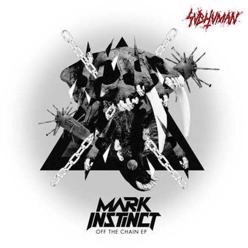 Mark Instinct- Off The Chain (Ommi Remix)