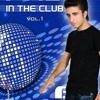 DJSavas Vs Mohombi - Suavemente (İn The Club)