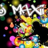 12-MIA--DADDYANKEE--FT--TITO--EL--BAMBINO--2ºDA--EDICION--DJ--M@XII--COPIALOO