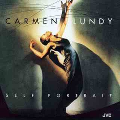 Carmen Lundy - My Favorite Things