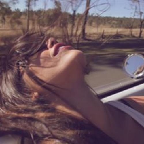 Luke Million feat. Chromeo - Sun Night (Chris Jylkke Highway Mash)