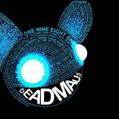 Deadmau5 Group