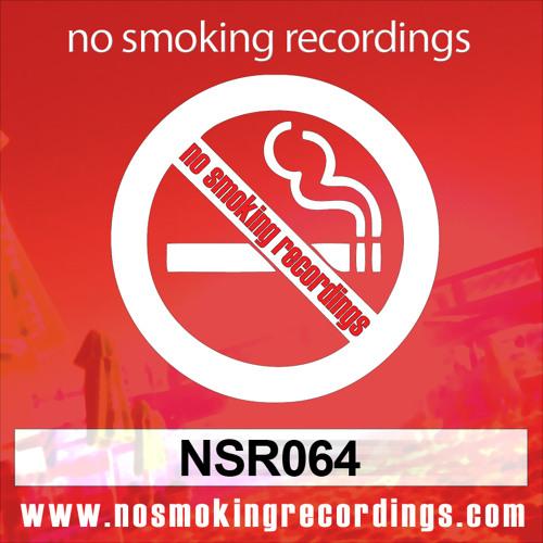 NSR 064 - DJ Tarkan & V-Sag - Imen (Tech Stan Remix)