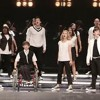 Somebody to Love - Queen /Glee Cast - By Flor