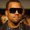 Kanye West Heartless Gum Remix mp3
