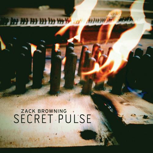 02 Secret Pulse