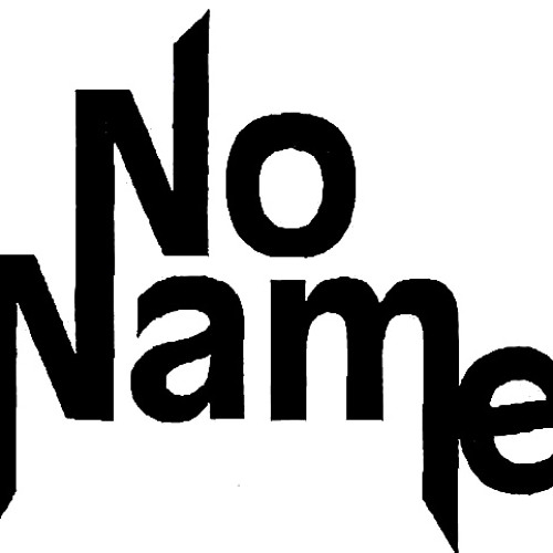 DL - Promo No Name