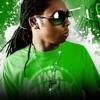 Lil Wayne vs Reptile (Mortal Kombat Remix)