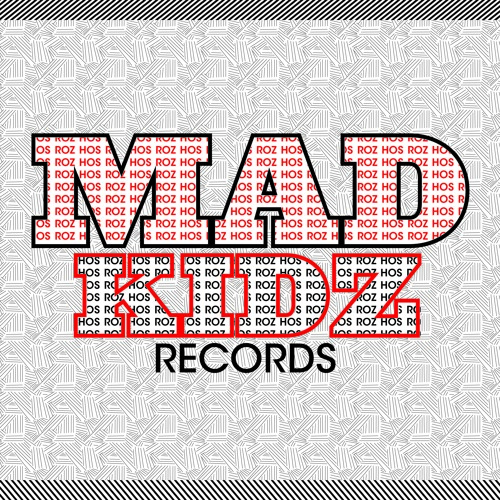 Swedish House Mafia vs Knife Party - Destroy Antidote With LASERS ! (ROZ Bootleg)*DL LINK