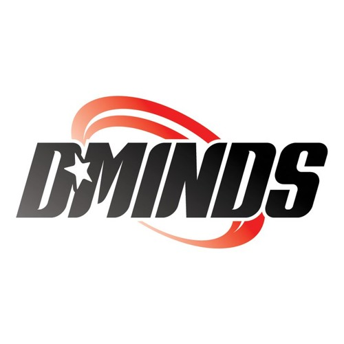 D*Minds & Charlotte James - I Am Bad (Enei Remix) [CUT]