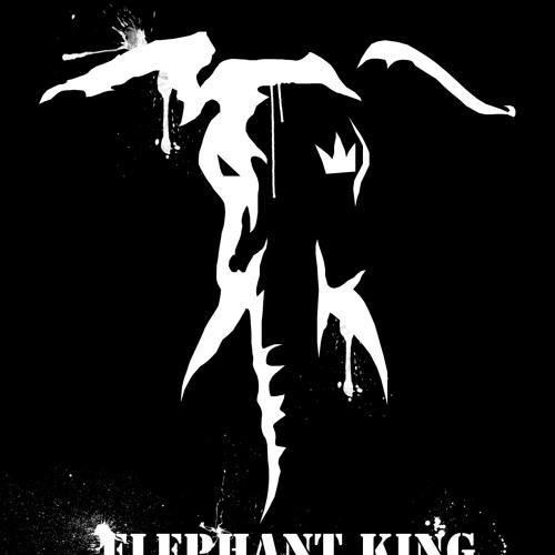 Swing- Savage (Elephant King Remix)