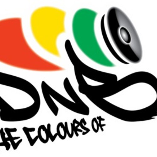 Solid Circle Podcast live @ The Colours of Drum and Bass vol-15