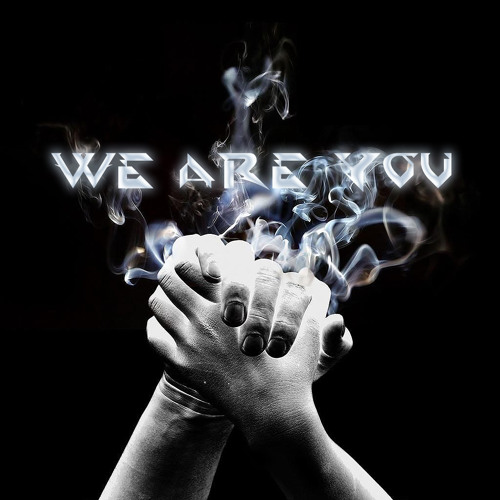 We are You - December Mix