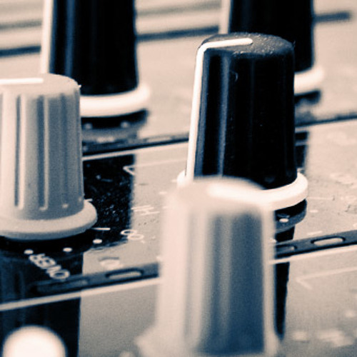 Blow-AUDIO(sound)demo