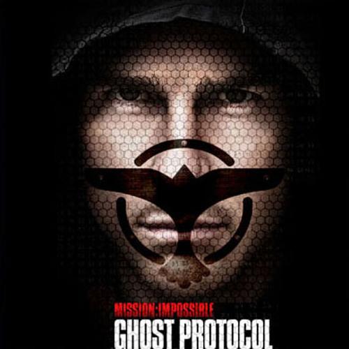 Mission Impossible Tiesto Remix radio 16 Bit MASTER