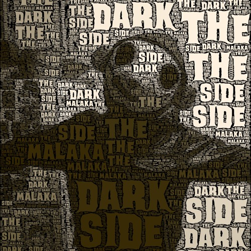 Malaka - The Dark Side (Dirty Electro) * Free Download*