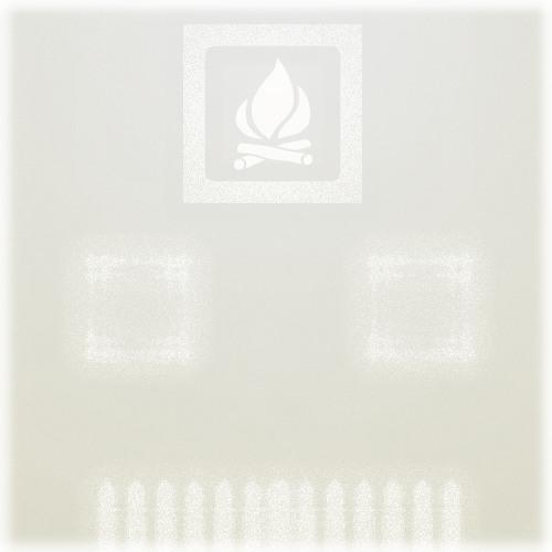 The magic mint [green carpet mix] (In S-T-E-R-E-O)