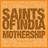 Weakness - Saints of India