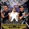 Freebyrd Live! Thanksgiving 2011 Concert