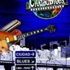 How much I love you Decio Caetano y ciudad blues