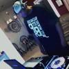 DJ BIG 2 gimmie five funk mix