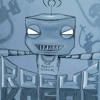 Download Rogue - The Robot Skank Mp3