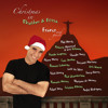 Jingle Bells - feat. Jerry Harris, Eric Doney, The Happy Bunch