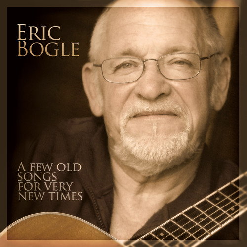 All the Fine Young Men - Eric Bogle
