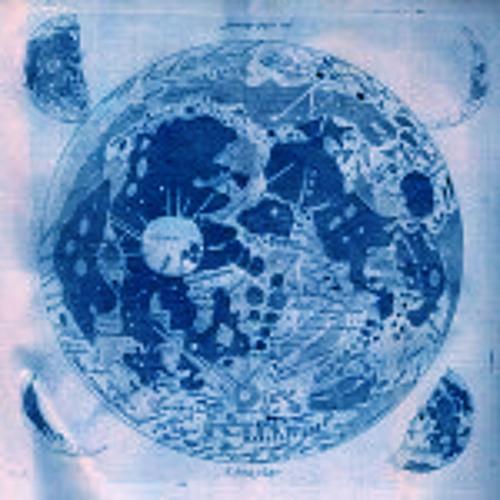 The Moon Project - Mega Moon Mix4