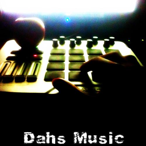 Energy - Dahs